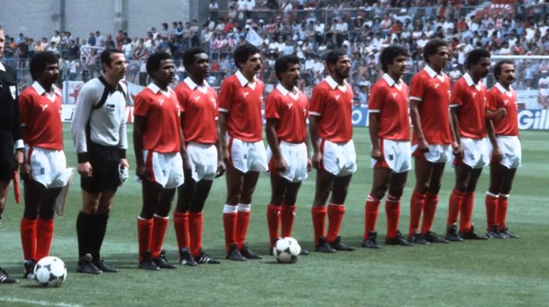 wchd-1982-kuwait-team
