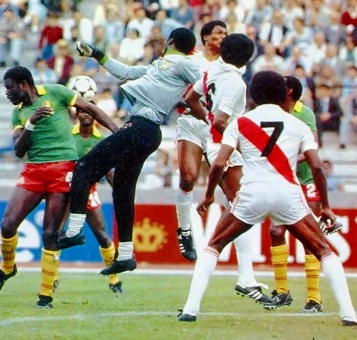 wchd-1982-peru-camerun