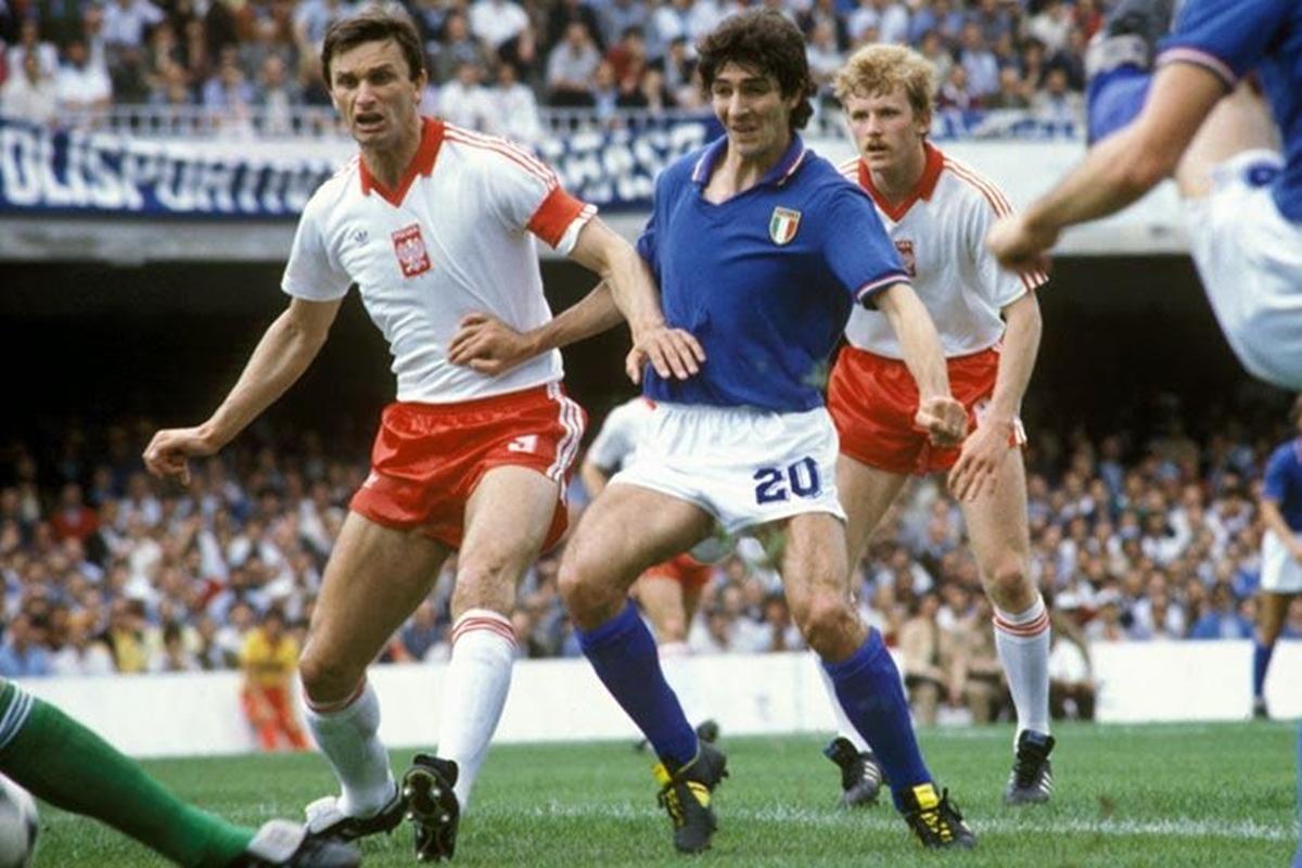 wchd-1982-polonia-italia-zmuda-rossi