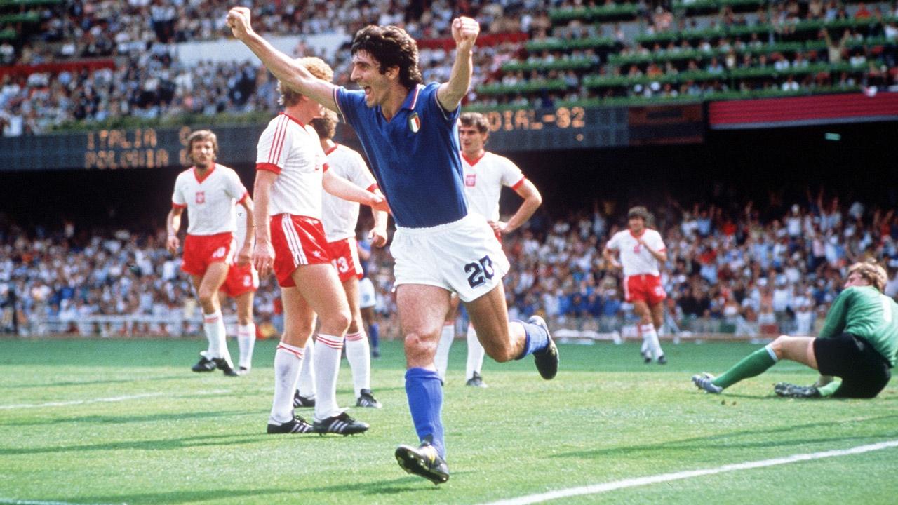 wchd-1982-polonia-italia