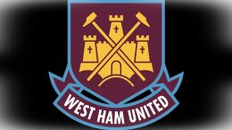 west-ham-logo-old-wp