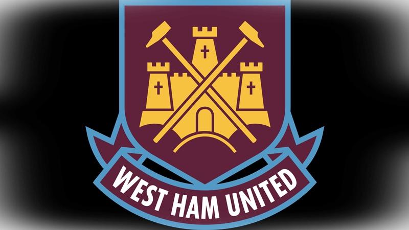 west-ham-logo-old-wp