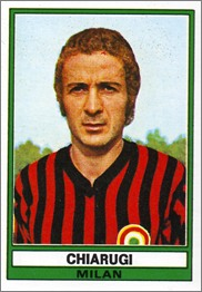 chiarugi_1973-74