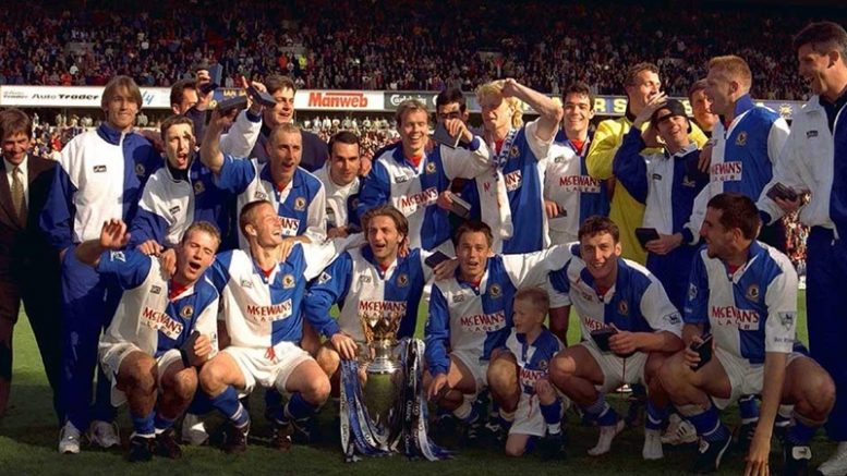 blackburn-1994-95-wp