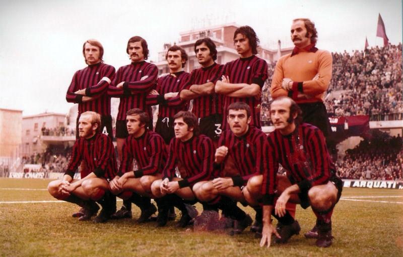 foggia-1974-75-maldini-wp