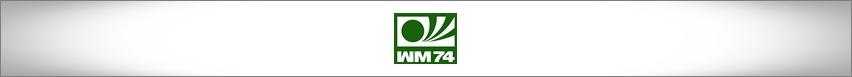 logo74-bar3-address-wp