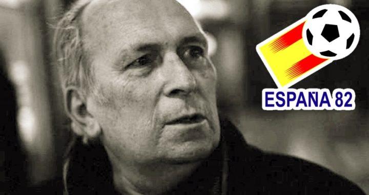 Oreste Del Buono: cronache spagnole