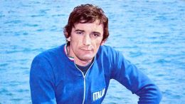riva-intervista-1975-wp