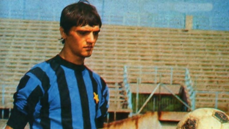 altobelli_1978_inter-intervista1-wp