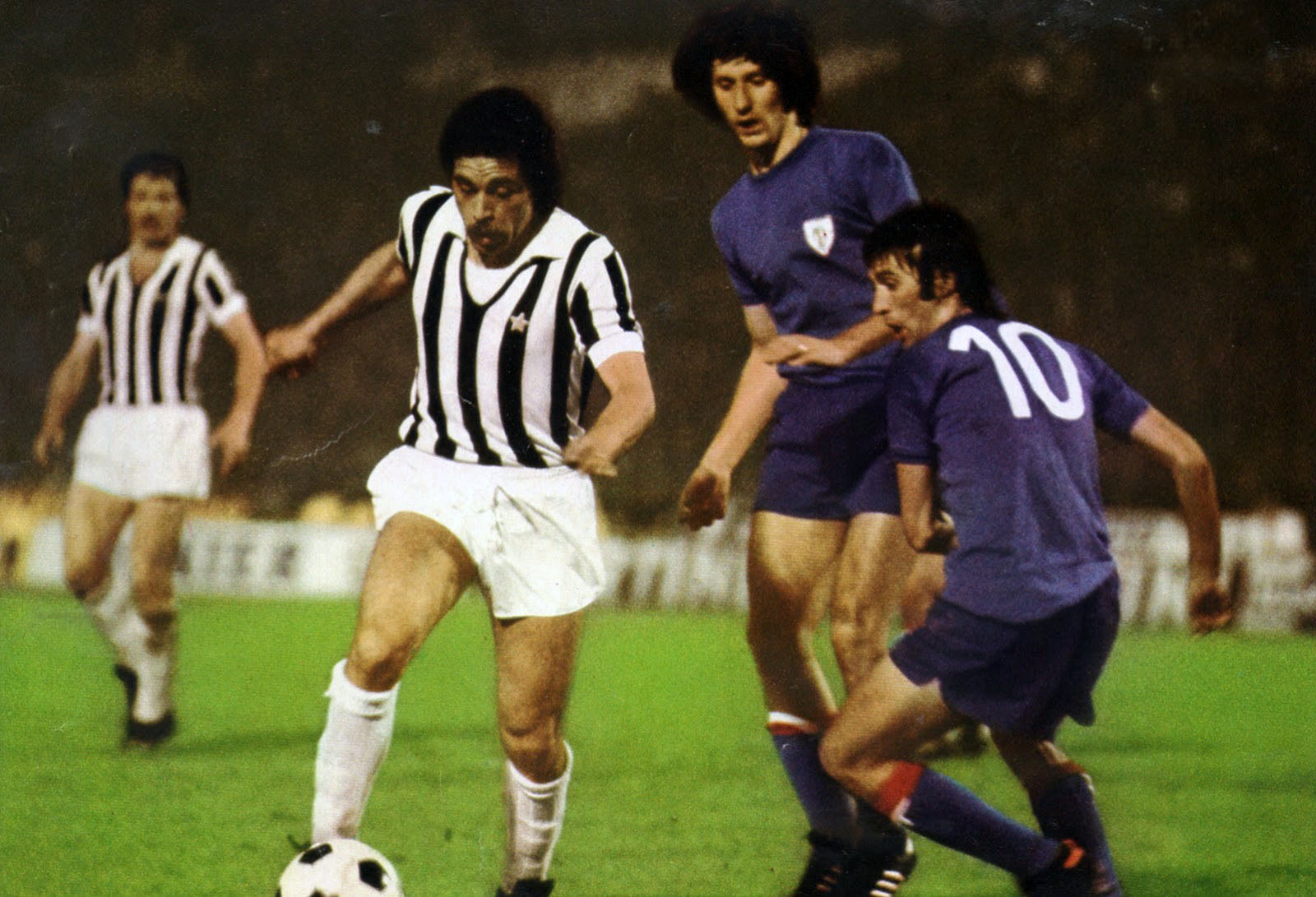 coppa_uefa_1976-77_-_juventus_vs_athletic_club_-_franco_causio