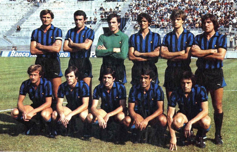 fc_internazionale_milano_1977-78