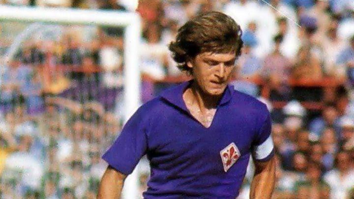 GIANCARLO ANTOGNONI – Sett. 1978