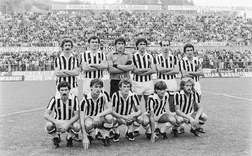 ascoli-fabbri-1979-80