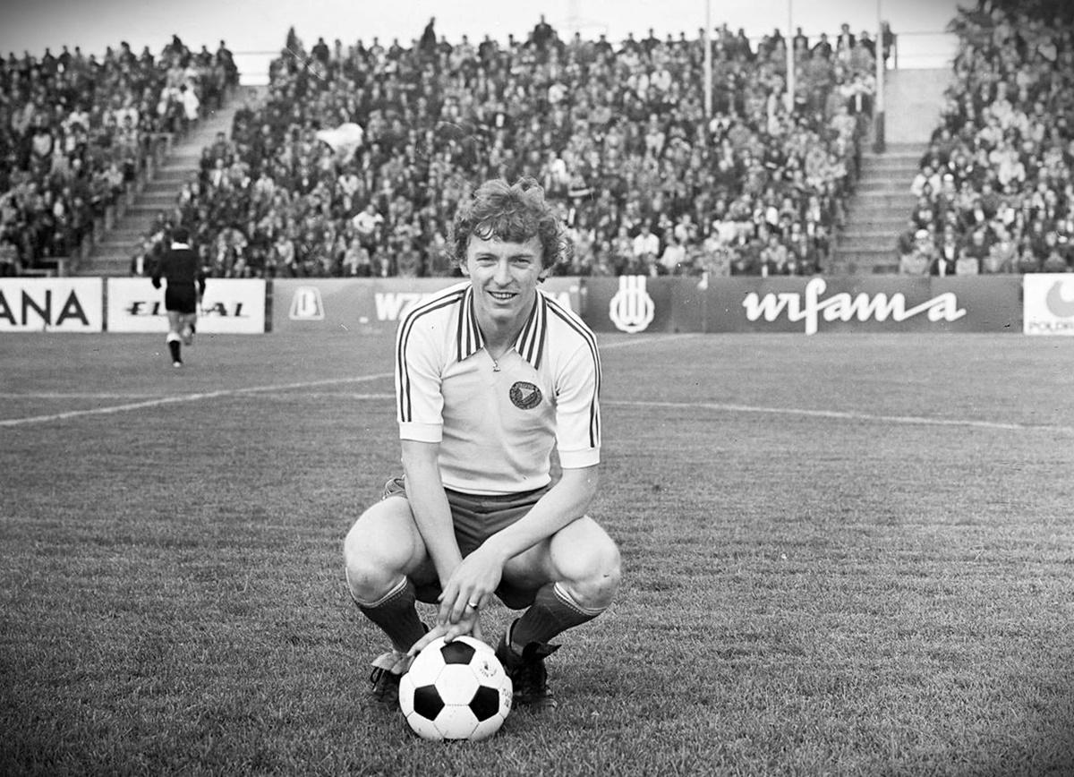 boniek-intervista6-1982-wp