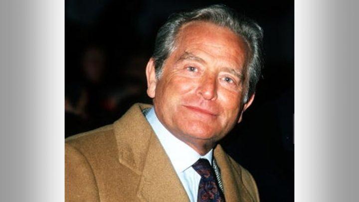 GIAMPIERO BONIPERTI – settembre 1984