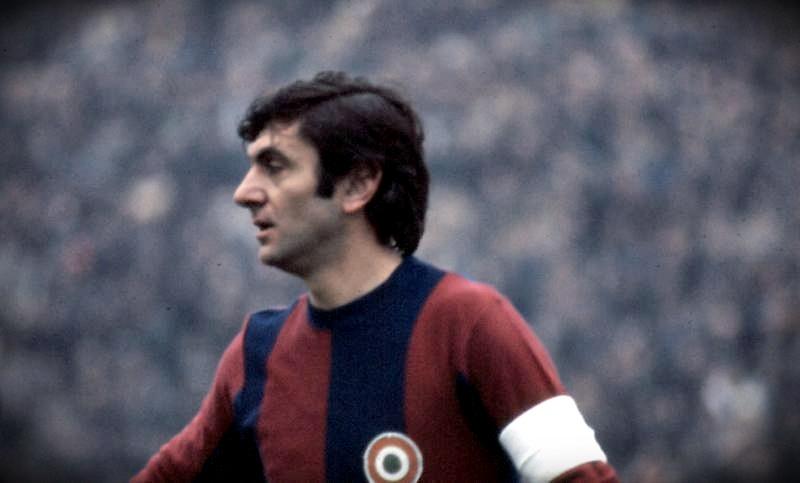 bulgarelli-intervista4-ottobre-1974-wp