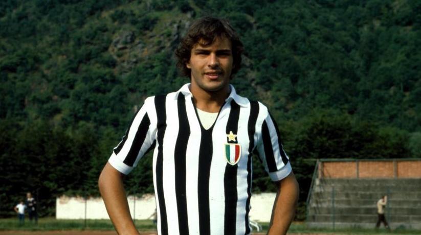 cabrini-intervista2-1977-wp
