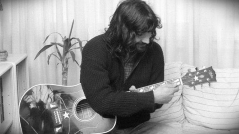 ezio-vendrame-intervista-1975-wp