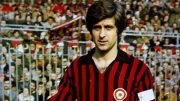 gianni-rivera-intervista-1972-wp
