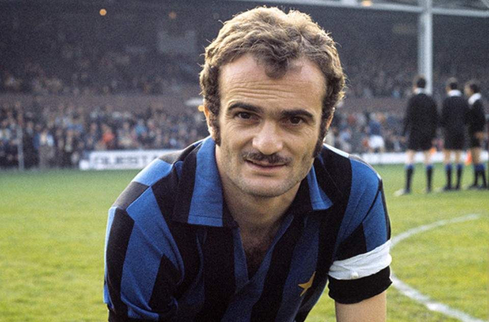 mazzola-1976-intervista2-wp