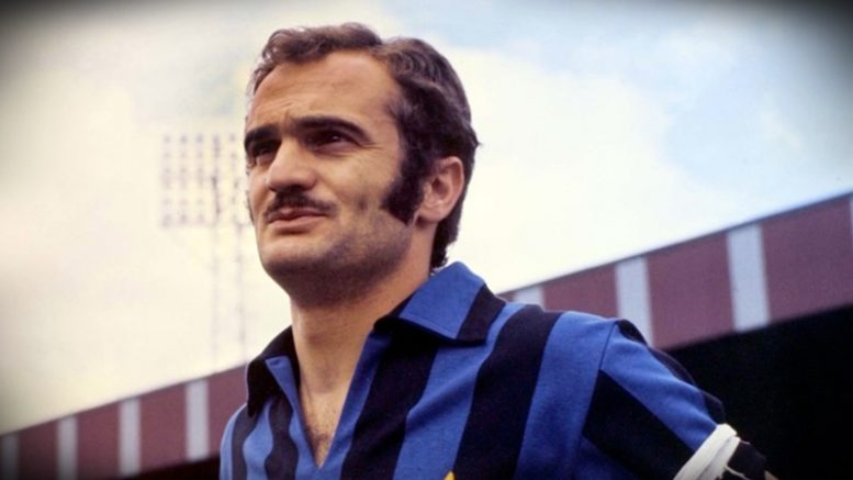 mazzola-intervista-luglio-1973-wp