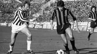 Carlo Muraro: Carletto Sparalesto