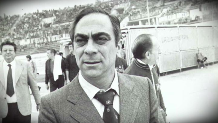 BRUNO PESAOLA – luglio1971