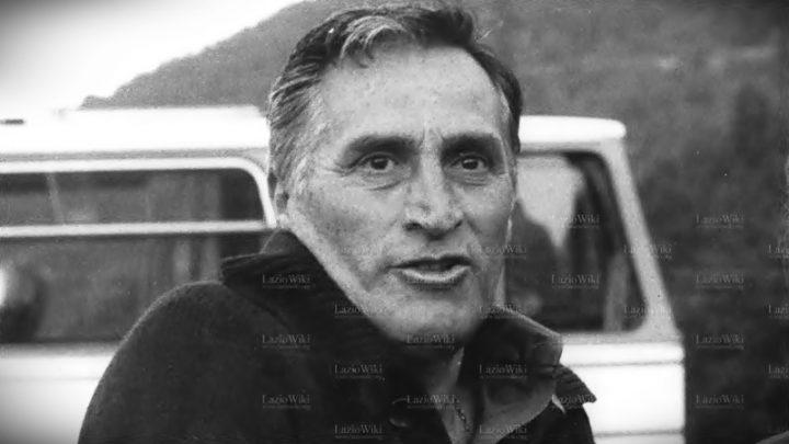 ETTORE PURICELLI – dicembre 1978