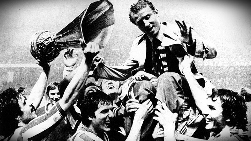 trpattoni-intervista6-luglio-1977