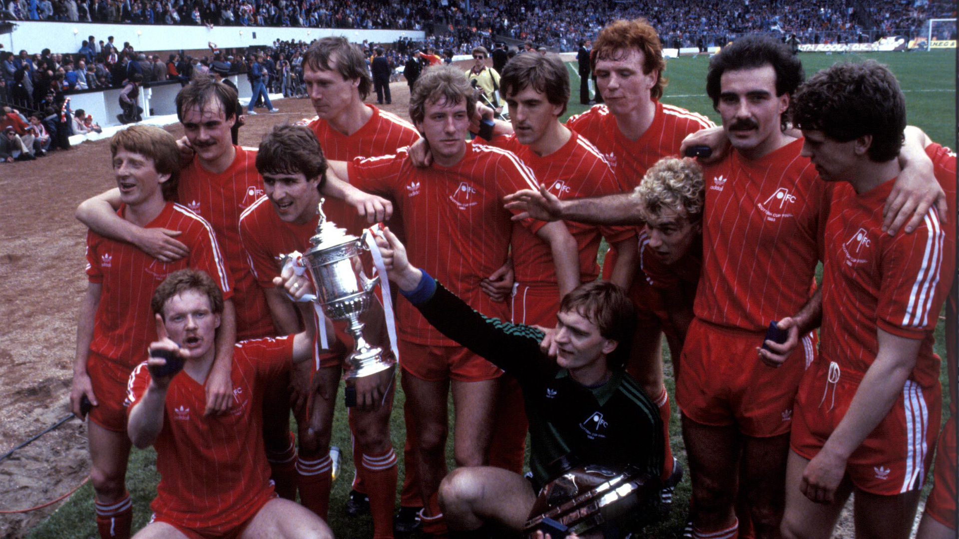 scottish-cup-1982_1983_rdax_80