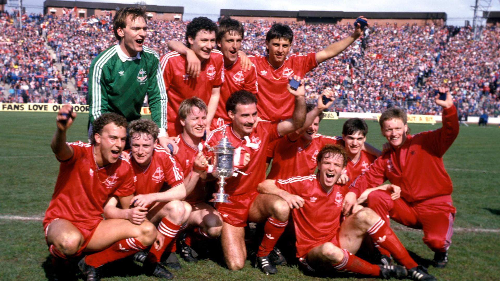 scottish-cup-1985_86_rdax_80