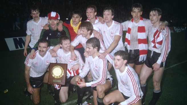 aberdeen-supercoppa-1983-wp