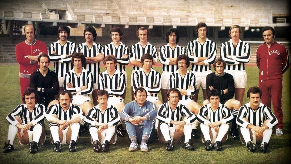 ascoli1974-75-wp