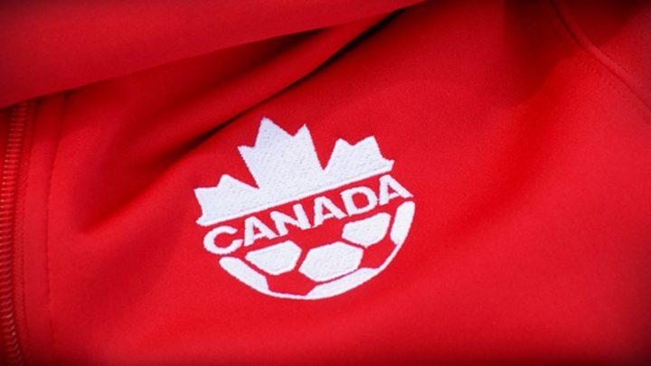 C'era una volta in Canada: il calcio prima di Giovinco e gli altri italiani