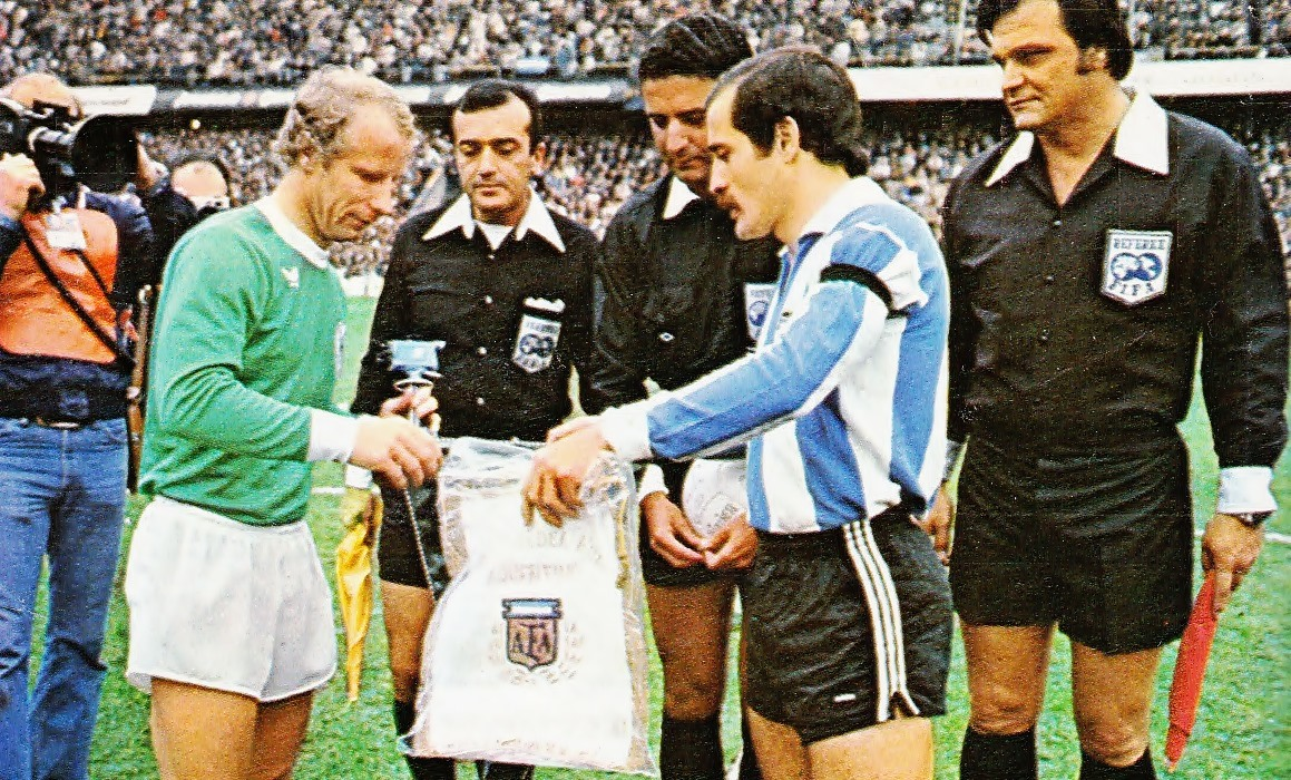 carrascosa-vogts-1977-wp