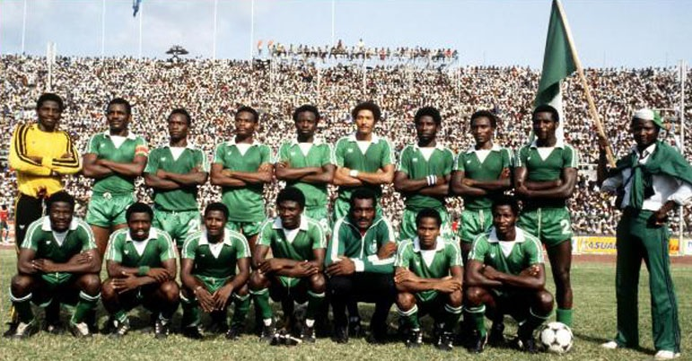 coppa-africa-1980-nigeria-wp