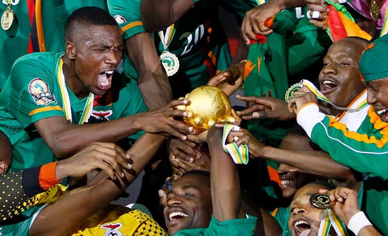 coppa-africa-2012-zambia-wp
