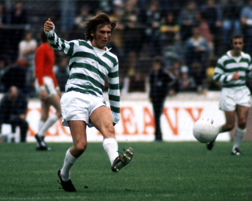 dalglish-kenny-celtic-wp