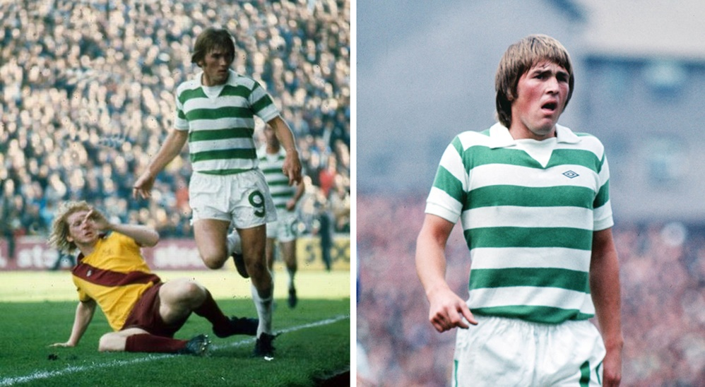 dalglish-kenny-celtic2-wp