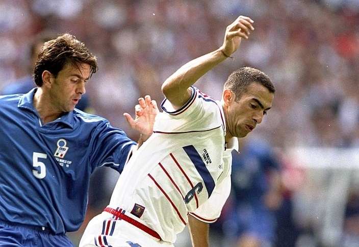 djorkaeff-youri-1998-wp