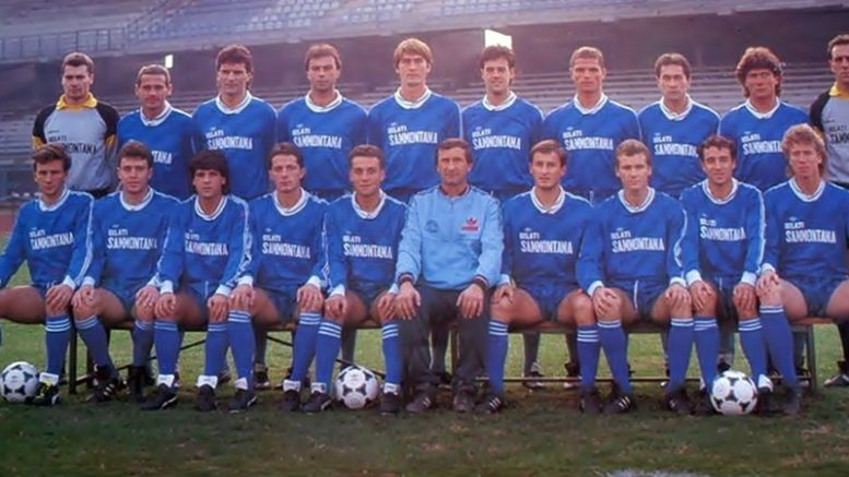 empoli-1985-86-wp