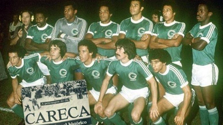 Risultato immagine per guarani squadra