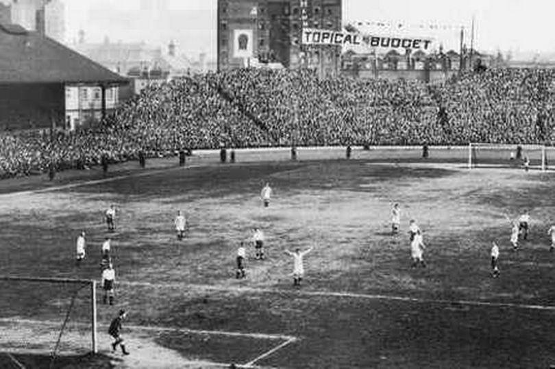 huddersfield-1922-wp