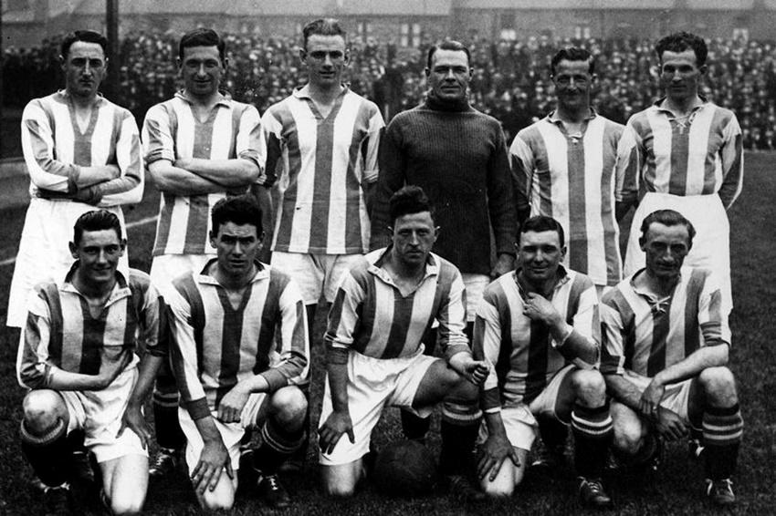 huddersfield-1925-26-wp