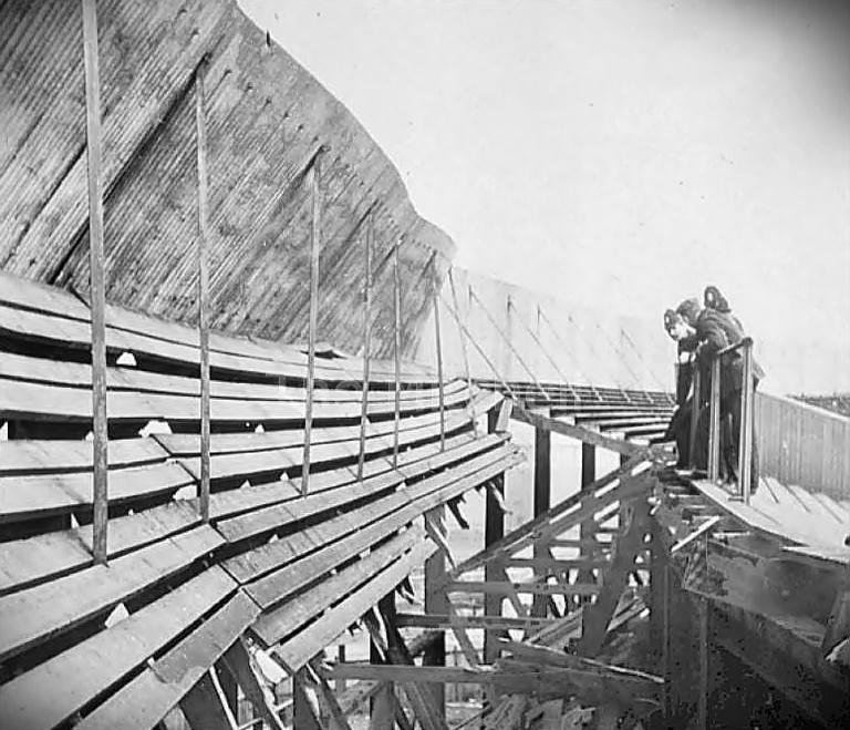 ibrox-disaster-1902-wp