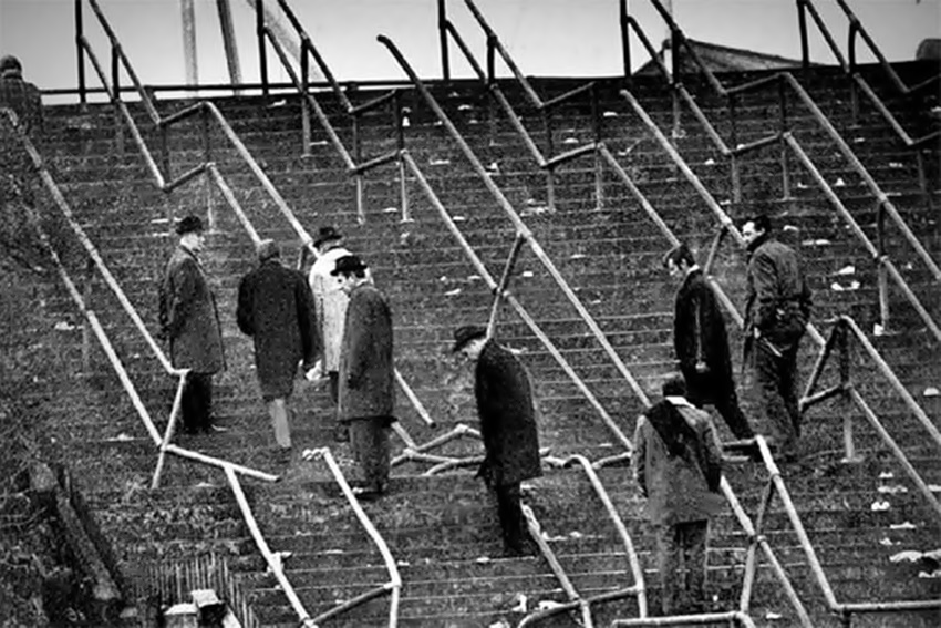 ibrox-disaster-1971-a-wp