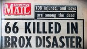 ibrox-disaster-1971-wp
