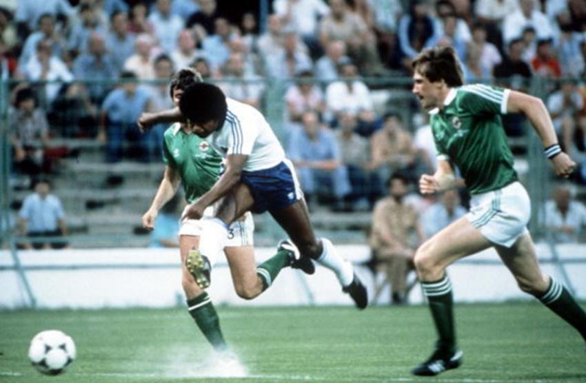 irlanda-honduras-1982-wp