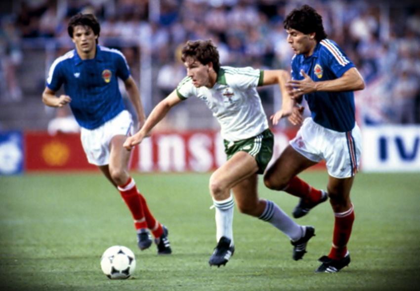 irlanda-jugoslavia-whiteside-1982-wp