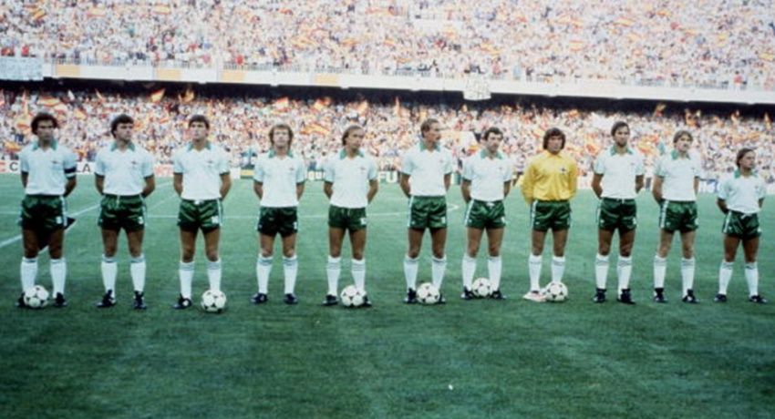 irlanda-spagna-1982-1-wp